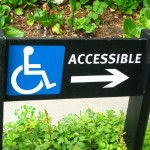 The Enabled Garden; Gardening For Those With a Disability
