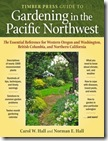Pacific Northwest Gardening