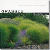 Nancy Ondra's Grasses Book