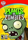 Post image for Plants VS Zombies: An Addictive Gardening Video Game