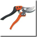 Post image for Miller Farms Now Carries Bahco Pruning Shears!