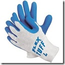 Flex Tuff Glove, like Atlas Fit