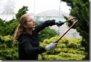 Post image for Your Gardening Body: How to Prune Trees Without Strain or Pain