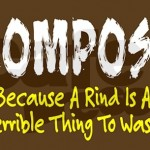 Worm Compost: A Fictional FAQ for Vermicomposting