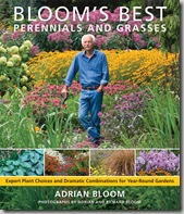 Blooms Best Perennials and Grasses Book