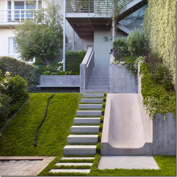 Post image for Duh-sign Award Winner: Seriously, ASLA?