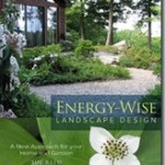 Book Review of Energy-Wise Landscape Design by Sue Reed