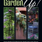 Celebrating Vertical Gardening with Garden Up!
