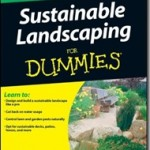 Book Review: Sustainable Landscaping for Dummies