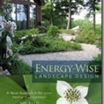 Book Excerpt: Energy-Wise Landscape Design