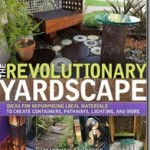 Book Review: The Revolutionary Yardscape