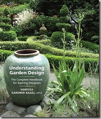 Post image for Book Review: Understanding Garden Design