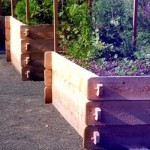 Eartheasy Raised Beds