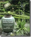 Book Review: Understanding Garden Design