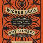 Wicked Bugs: Video Interview with Amy Stewart