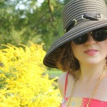 Ditch the Sunhat: Sun Protection Tips You Probably Haven't Heard Of