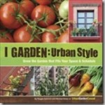 Kindle Awesome: Free Gardening Books for Amazon Prime Members