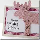 Plantable-Seed-Paper-Valentines-Day-Cards-DIY-Moose-medium