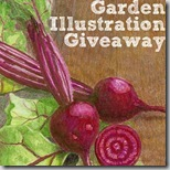garden_illustration_giveawa