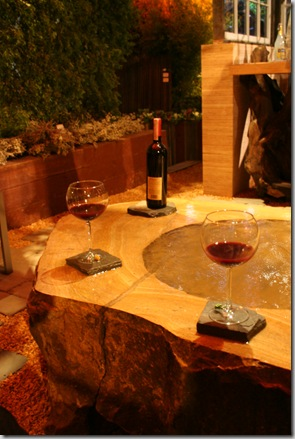 McKenna wine table (3)