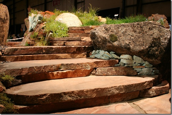 sf garden show 2012 stone and hardscape ideas (15)