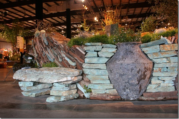 sf garden show 2012 stone and hardscape ideas (3)