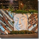 Post image for Rockin' It: Innovative Use of Stone at the San Francisco Garden Show (2012 Edition)