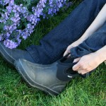 Bogs Gardening Shoes: Waterproof and Stink-Free