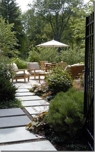 wildlife landscape design 9