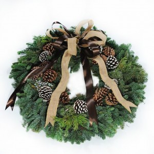 Rustic-Collection-Wreath.jpg
