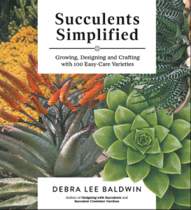Succulents-Simplified-book.png