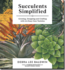 Succulents-Simplified-book_thumb.png