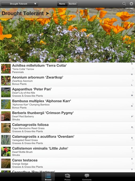 The Latest Gardening Apps for iPhone and Android ⋆ North ...