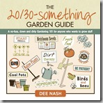 dee nash garden guide