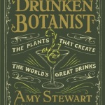 Amazon Deals: The Drunken Botanist and Sunset Magazine