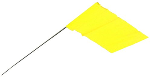 Marking Flags for Landscape Design