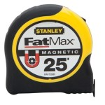 Stanley FatMax Measuring Tape