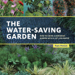 Using Succulents to Evoke Water: The Water-Saving Garden Book